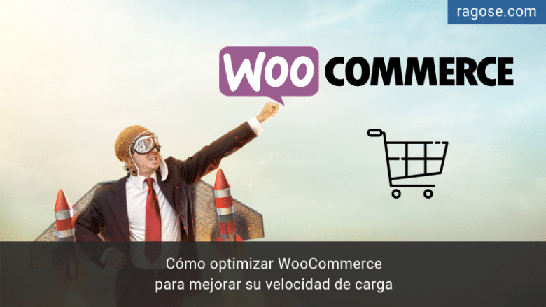 Optimizar WooCommerce